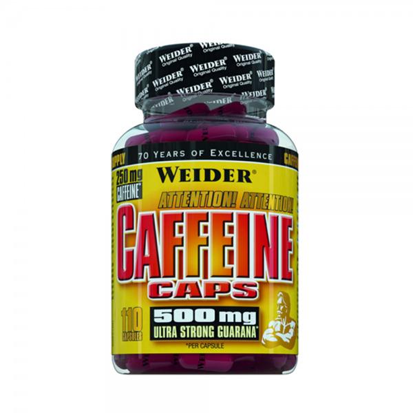 cafeine-bp-scaled