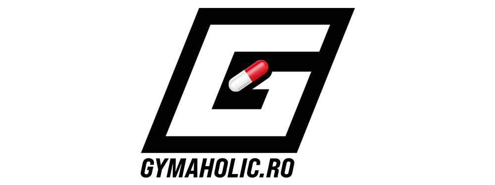 cropped-Red_and_White_Pills_Capsules_PNG_Clipart-3286.png